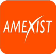 Amexist