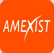 Amexist