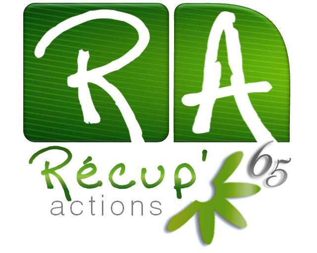 logo-recup65