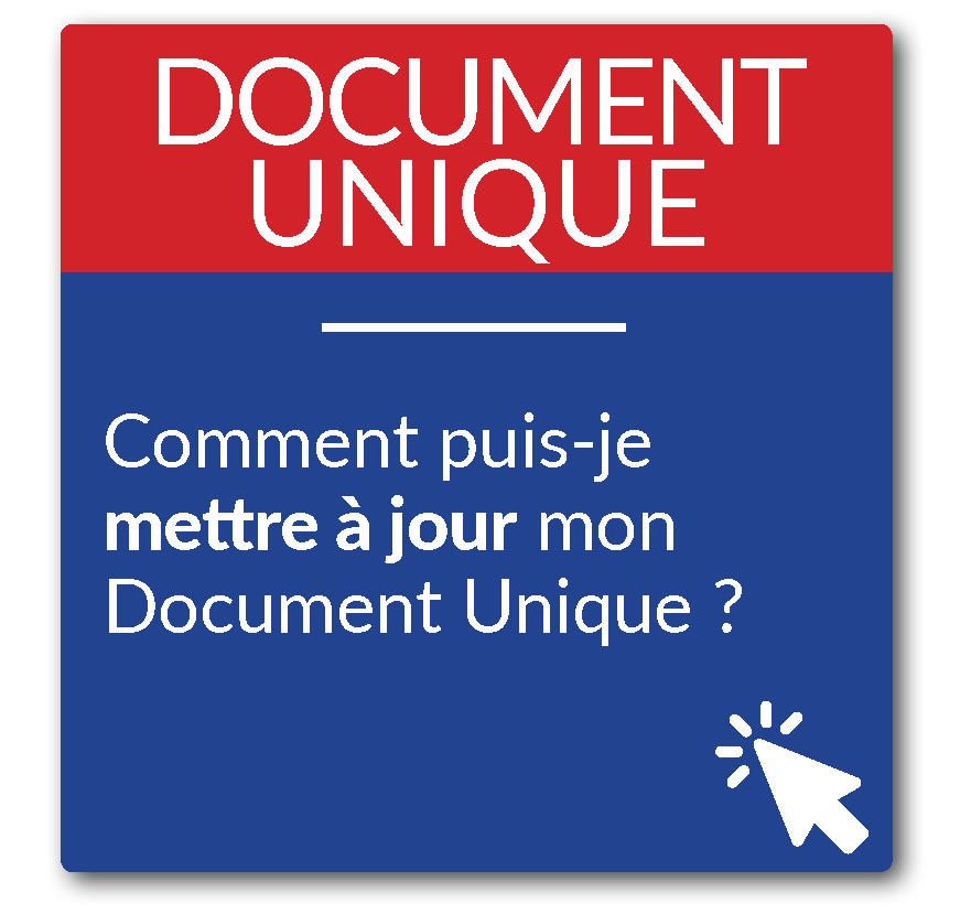 Document unique covid 19