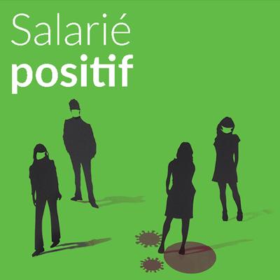 COVID 19  Foire aux questions adhérents : Salariés Positifs